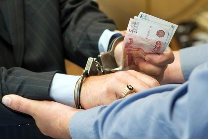 В КЧР мужчина отправится на исправительные работы за подкуп чиновника