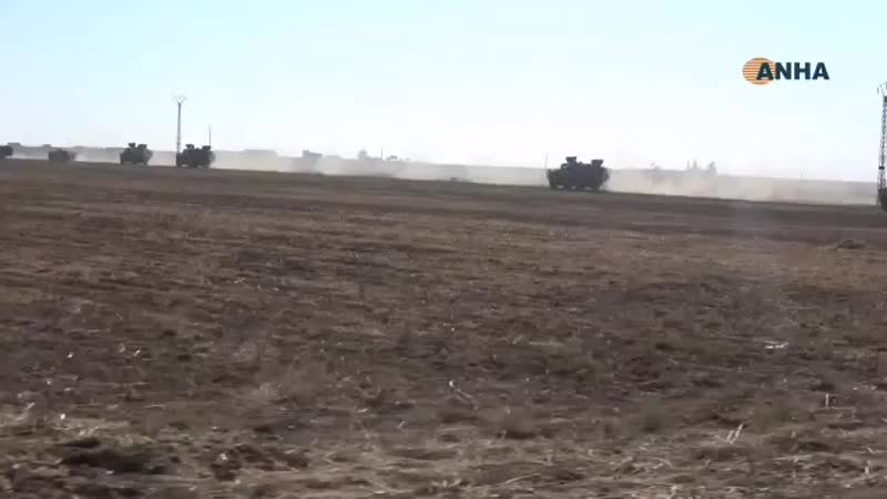 девятый патруль ВП РФ [Наемники | Military news | ЧВК]