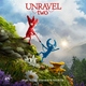 Frida Johansson, Henrik Oja - Through Fire For You (OST Unravel Two)