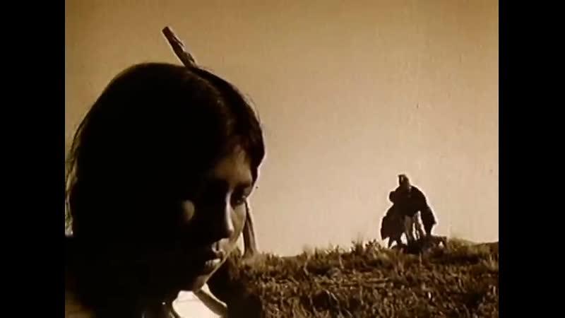 Tanita Tikaram - Twist In My Sobriety (Official Video, 1988)