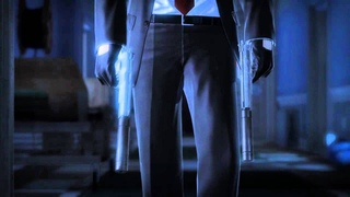 """Hitman: Absolution - """"A Personal Contract"""" VGA 2011 Trailer [UK]"""