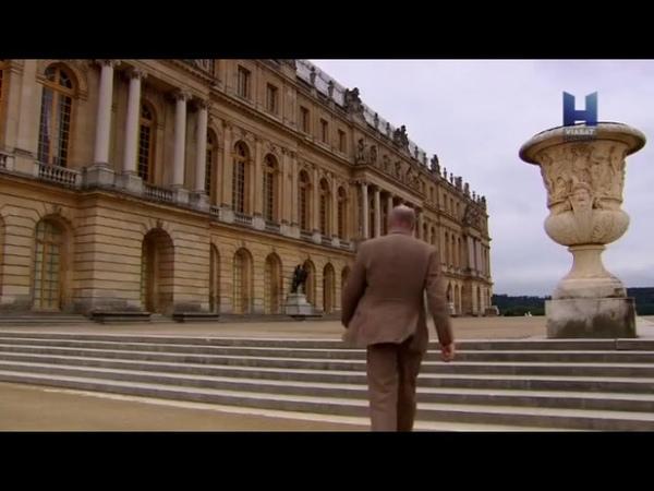 BBC Длинные тени Первой мировой войны 03 Свои и чужие 2014
