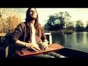 Виртуозная игра на гуслях Волшебная музыка