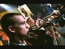 Cherry Poppin' Daddies - Zoot Suit Riot [Official Video]