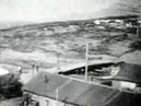 Tsunami 1952 - Kuril Islands
