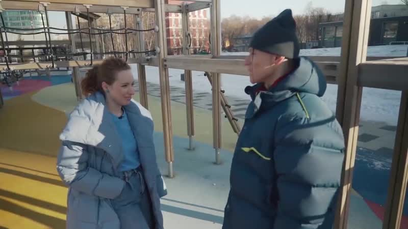 Уральский рэпер Niletto вспомнил детство, проведенное в Перми