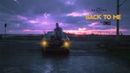 Vanotek feat. Eneli - Back to Me Official Video