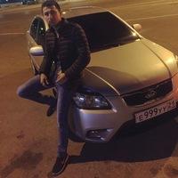 Руслан Сергеев