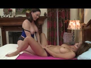 Dana Dearmond And Ayumi Anime - Porno, Lesbian, Porn, Порно