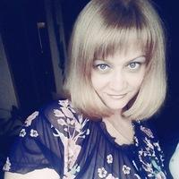 ИринаБарашкова