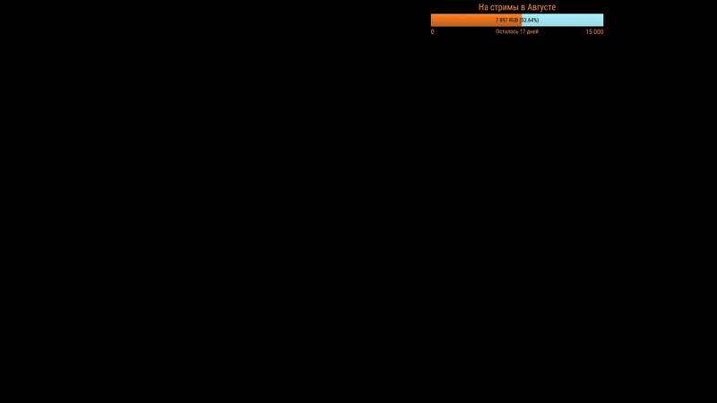 Бью платину в Deus Ex: Mankind Divided | Часть 6