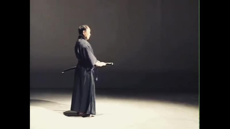 9 Kyuhon me Soete zuki