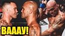 ГЛАВНЫЙ БОЙ - ШЕДЕВР! ОБЗОР UFC ON ESPN 5 КОЛБИ КОВИНГТОН - РОББИ ЛОУЛЕР