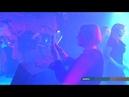Цой, Шнур и Штопор абаканская кавер-группа концертом отметила 10-летие