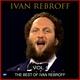 Ivan Rebroff - Однозвучно гремит колокольчик (Гурилев)