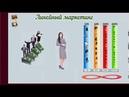 Лидерский клуб Junior Проект и План Выплат 2020 01 04