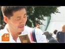 Как в Лавре встречают китайский вызов Новости ТВР24 Сергиев Посад