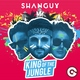 2019_09_13_23_46_52 [Europa Plus] - Shanguy - King of the Jungle.mp3