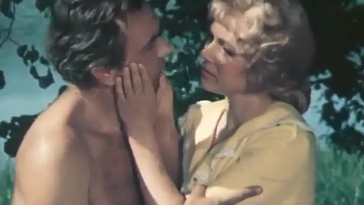 х/ф Наперекор судьбе (1975)