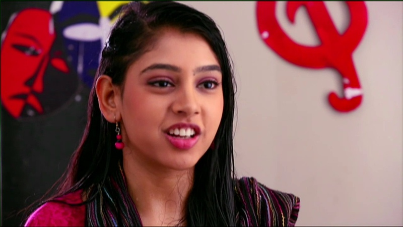 Kaisi Yeh Yaariaan Season 1 Episode 125 CLEARING OUT THE CREASES