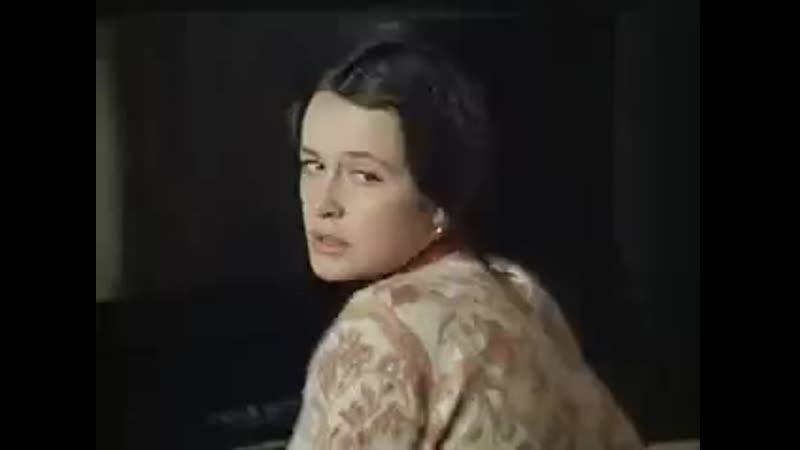 QuotFantazii_Farjatevaquot_(monolog_Aleksandry)_1979-spcs.mp4