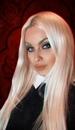 Людмила Angel фотография #24