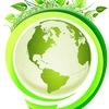 «Эко-Красногорск» - вывоз мусора в Красногорске