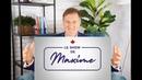 Le show de Maxime: entrevue avec Philip Cross sur la prochaine crise financière, et bien plus.