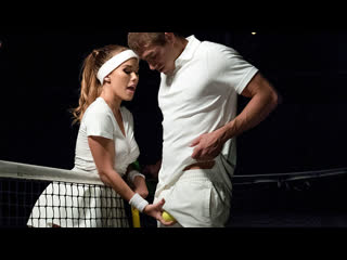 [RealityKings] Megan Rain - Tennis Titties NewPorn2019