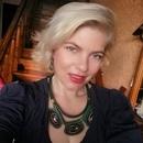 Личный фотоальбом Марины Каргиной