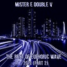 Mr. E Double V - The Best of Euphoric Wave 2019 (Part 2)