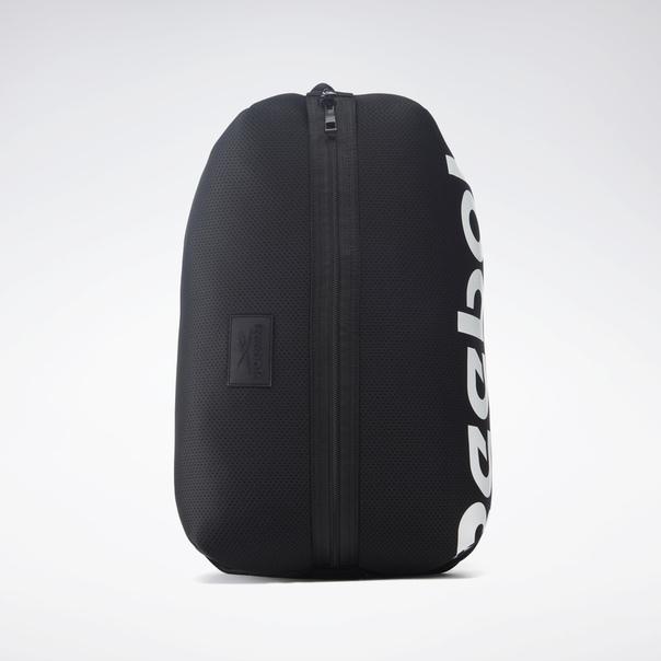 Спортивная сумка Training Imagiro