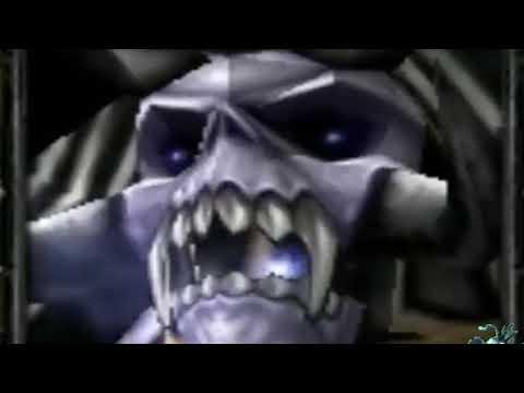 World of Warcraft Кел'Тузад Я размышлял
