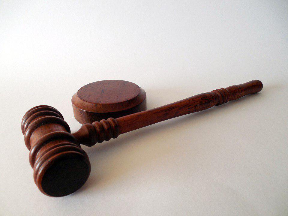 Пойманные в Некрасовке распространители наркотиков предстанут перед судом