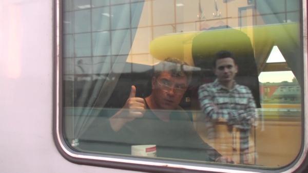 Борис Немцов Unov1uzGnlA
