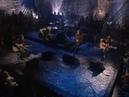 Pearl Jam MTV Unplugged 1992 Acustico completo