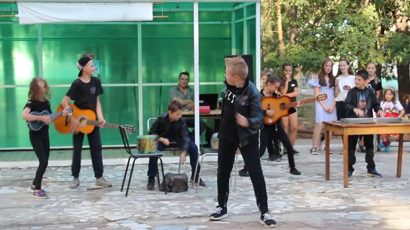 Сурский Евровижн Германия Rammstein