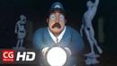 CGI Animated Short Film HD None of That by Isabela Littger, Anna Hinds Kriti Kaur | CGMeetup