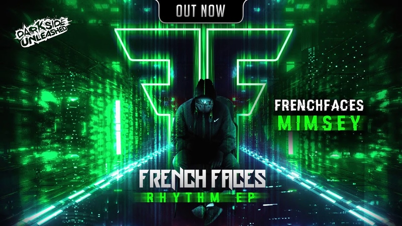 FrenchFaces Mimsey