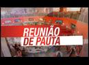 Dia 13 nas ruas Mobilização permanente pela liberdade de Lula Reunião de Pauta nº 363 11 10 19