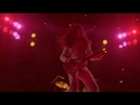 Deep Purple - Lady Luck / Wild Dogs (Come Taste The Band Tour)