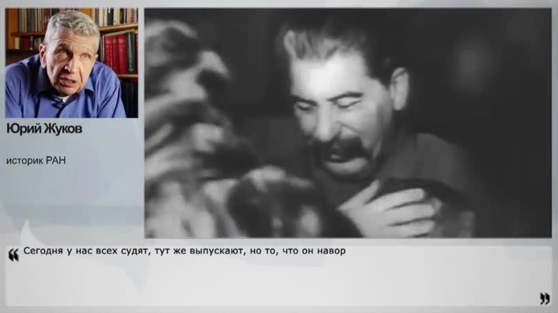 Сталина_-_под_суд_тех,_кто_безнаказанно_ворует_при_Путине