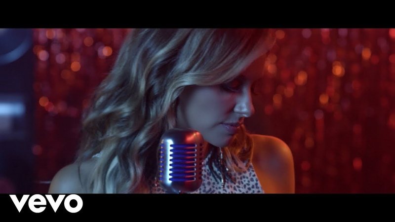 Carly Pearce Lee Brice I Hope You're Happy Now Official Music Video