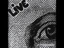 Live - Live 1974 (full album)