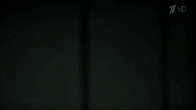 [v-s.mobi]Анна Чиповская (сериал «Оттепель») читает стихотворение Беллы Ахмадулиной В тот май, в тот месяц мой....mp4