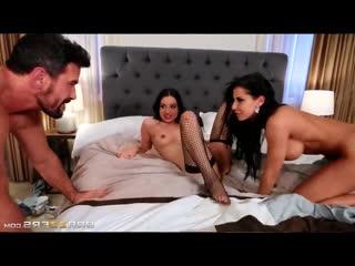 Madison Ivy, Liv Wild (Porn Anal Sex Fuck Ass lick Milf Mom POV Squirt Group GangBang Порно Gonzo Blowjob Секс Оргия Анал xxx)