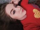 Лена Брюханова фотография #4
