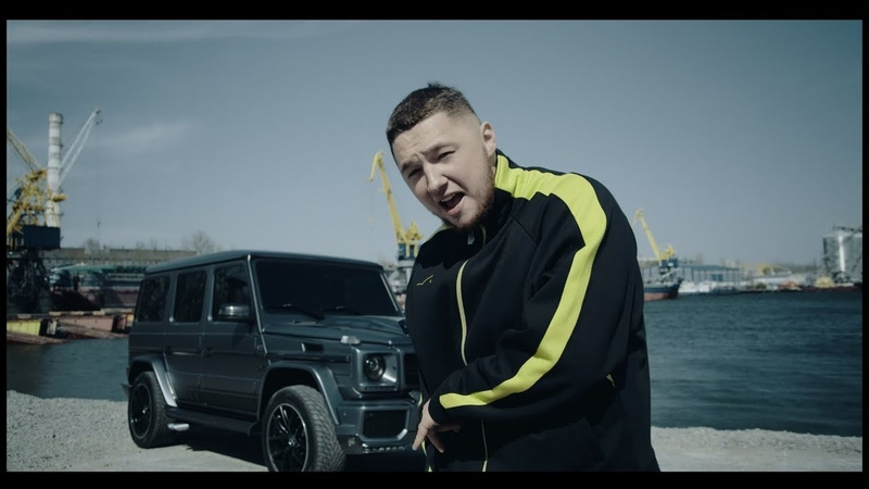 ZippO Ствол official video Real Rap