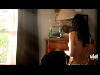 Christina Ochoa Nude - Matador (2014) s1e7 hd720p Watch Online / Кристина Очоа - Матадор