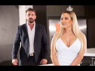 brazzers first anal Amber In The Hills: Part 3 Amber Jade & Manuel Ferrara